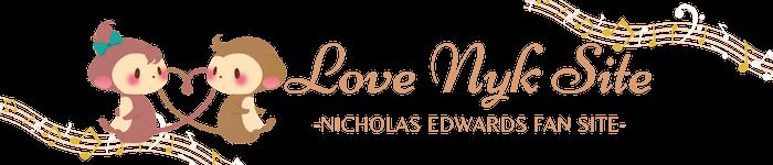 Love Nyk Site